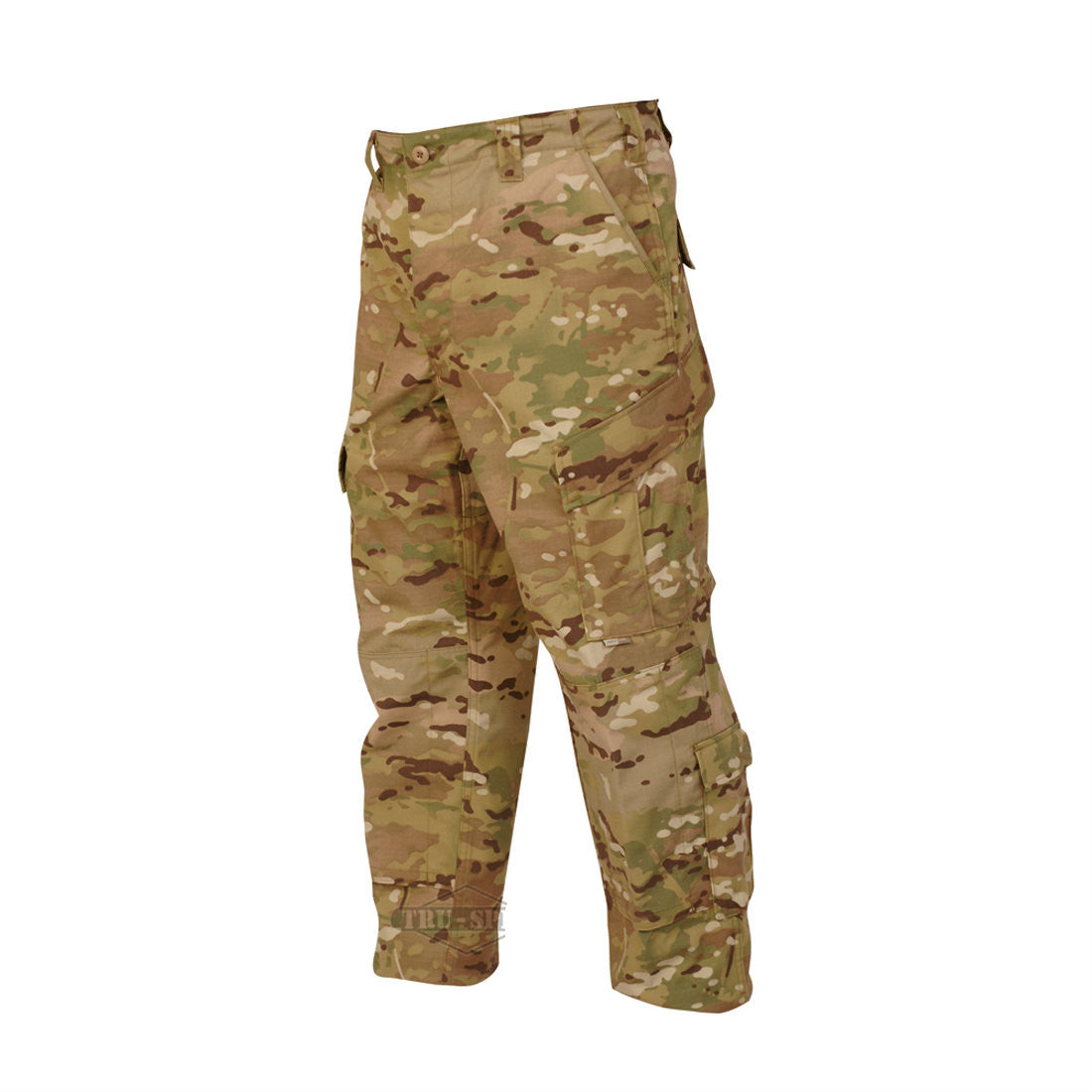 Tru-Spec Multicam Tactical Response Uniform Pants - Indy Army Navy