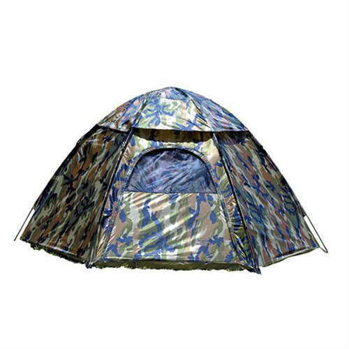 Texsport 3 Person Camouflage Dome Tent  sc 1 st  Army Navy Gear & Texsport 3 Person Camouflage Dome Tent u2013 Army Navy Gear