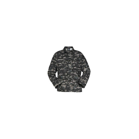 Propper Uniform BDU Shirt Subdued Urban Digital