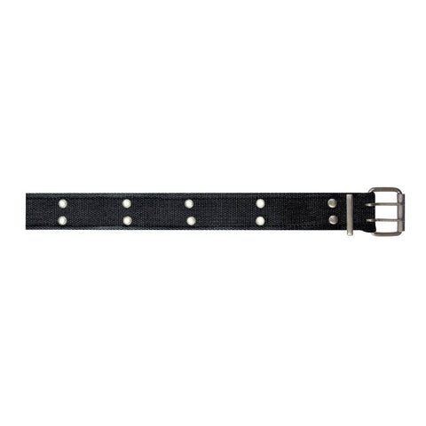 Vintage Double Prong Belt