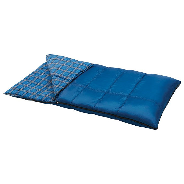 Wenzel Castlewood Sleeping Bag +20