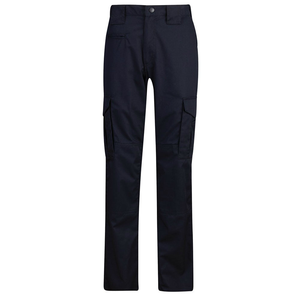 Propper Women's Lightweight Critical Response EMS Pant LAPD Navy