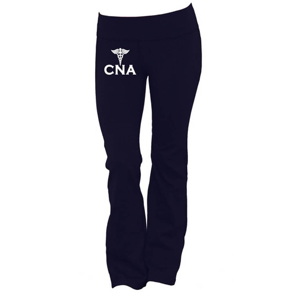 CNA Yoga Pants - Butterfly Trade