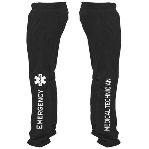 EMT Sweatpants