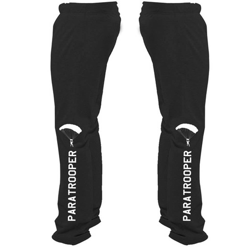 Paratrooper Sweatpants - Butterfly Trade