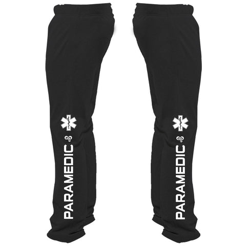 Paramedic Sweatpants
