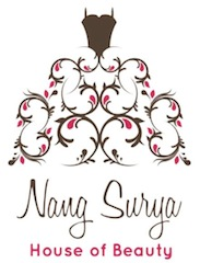Nang Surya House of Beauty™(002404018-V)