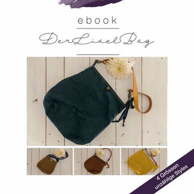 ebook DerLiaelBag