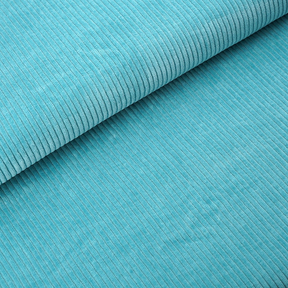 Fairtrade Bio Cordnicky Aqua