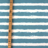 Bio-Sweat - 'Mellow Stripes stillwater' - 0.5m