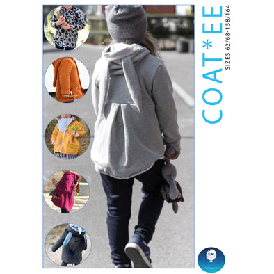 ebook Coat*ee 62-164