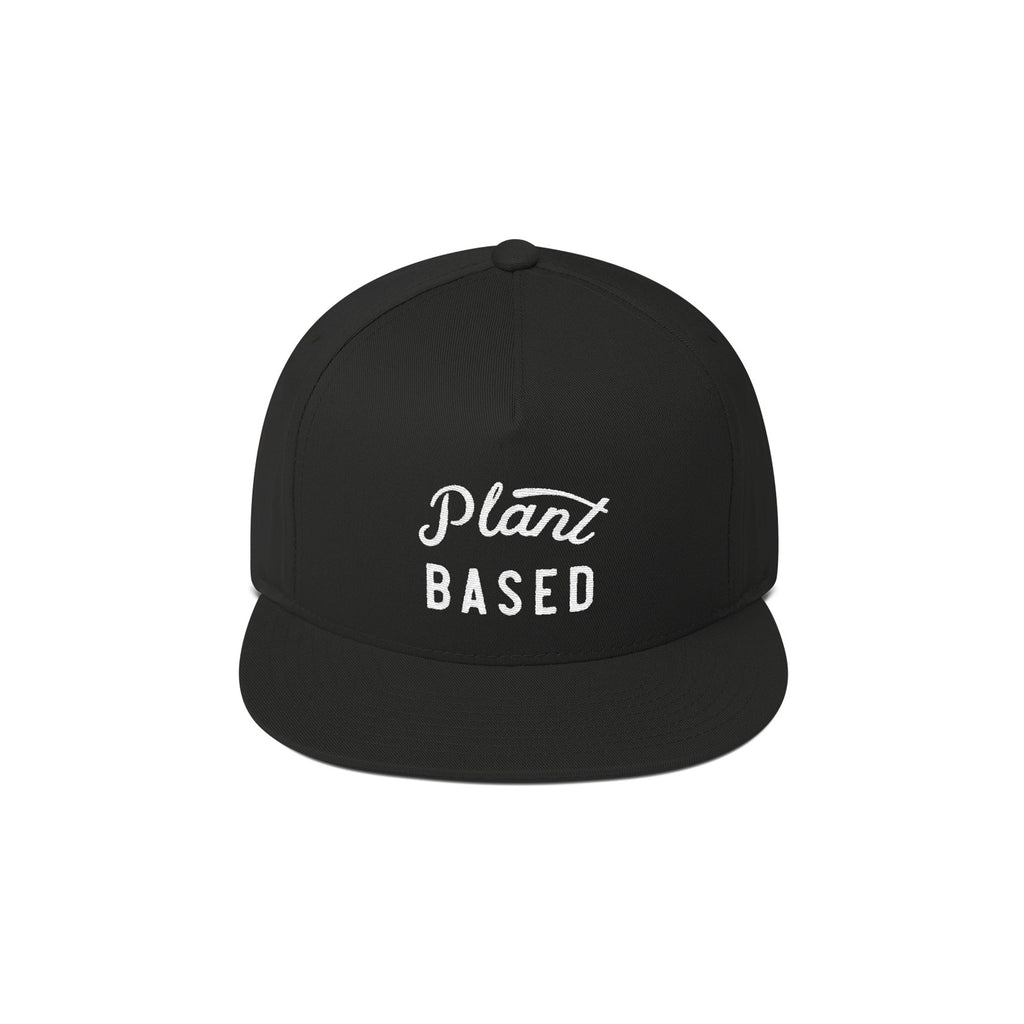 03b8cdda Wake the Wolves - Embroidered Snapback Hat | Wake the Wolves