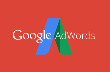 Is Google Adwords Right for Promoting Your Clinic?