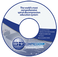 3Decompression- Patient Education
