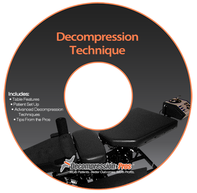 Decompression Technique