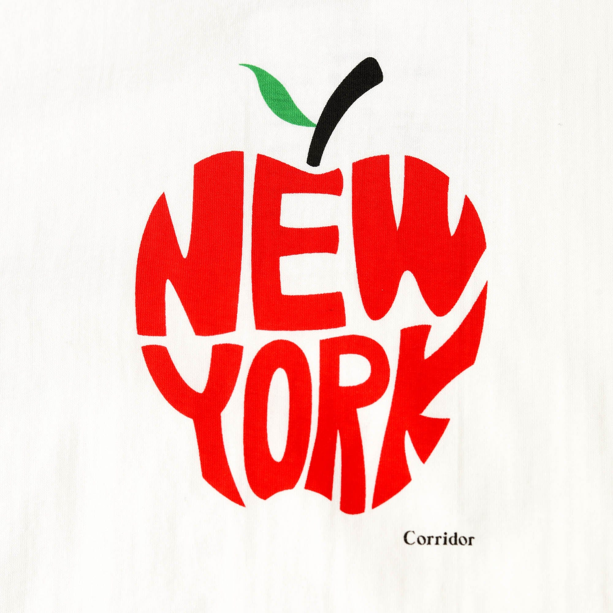 Big Apple NY T-Shirt