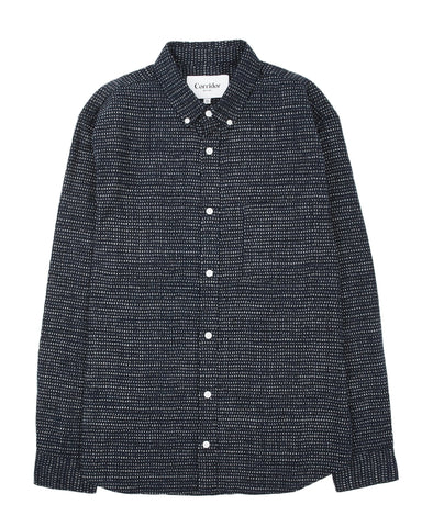 Japanese Dot LS