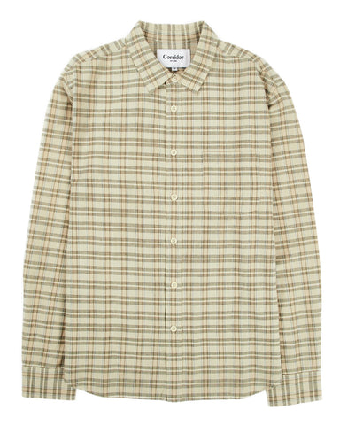 Natural Check LS