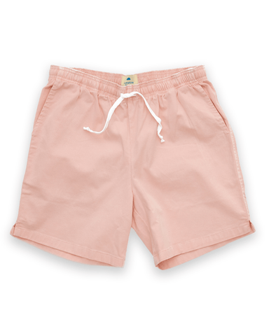 SSB Lotus Draw String Shorts