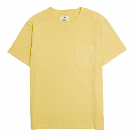 SSB Dusty Citron T- Shirt