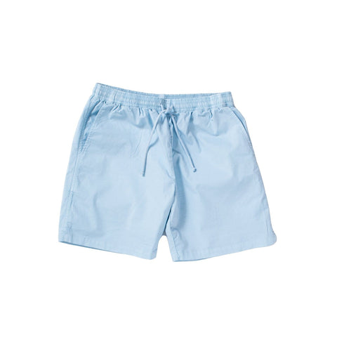 SSB Serenity Blue Shorts