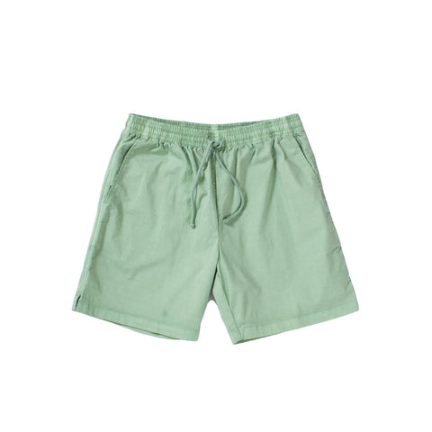 SSB - Knit - Seafoam - Shorts