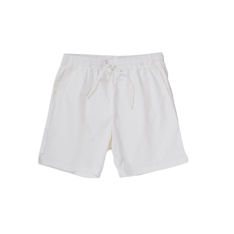 SSB Natural Shorts