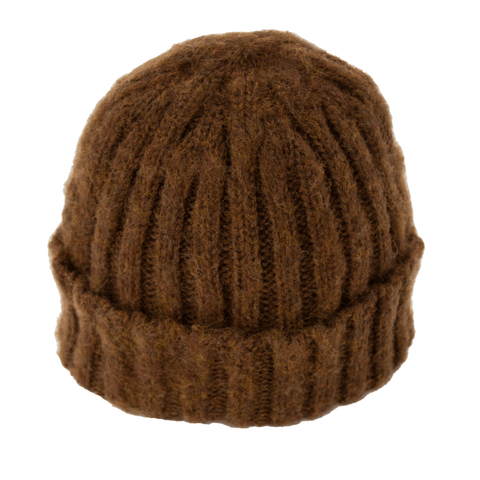 Shaggy Dog Cap