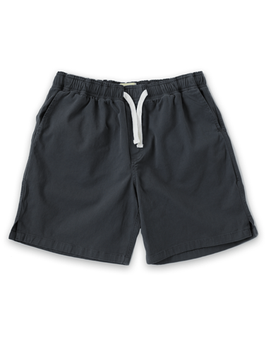 SSB Castlerock Draw String Shorts