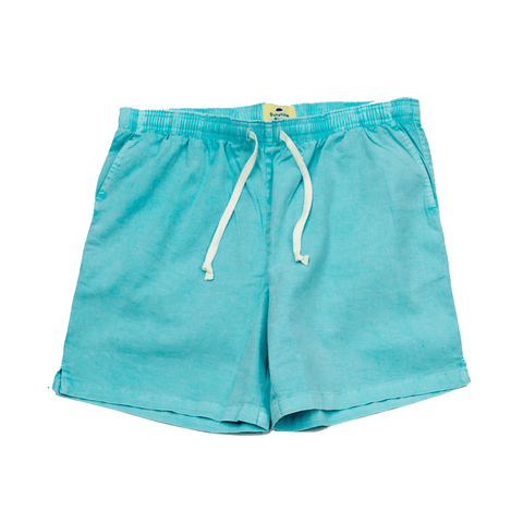 SSB Aruba Blue Shorts