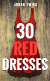 30 Red Dresses (Age 14+) - School Visit Order