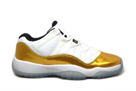Air Jordan 11 Retro Low Closing Ceremony GS
