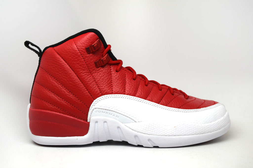 Air Jordan 12 Retro Alternate BG GS
