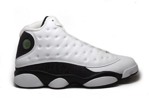 Air Jordan 13 Retro Love and Respect