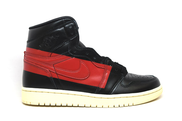 b8d69648baa4ef Air Jordan 1 Retro High OG Defiant Couture – PRSTG SHOP