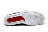 Air Jordan 2 Retro Eminem (The Way I Am)