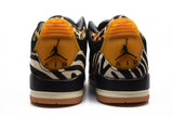 Air Jordan 3 Retro SE Animal Instinct