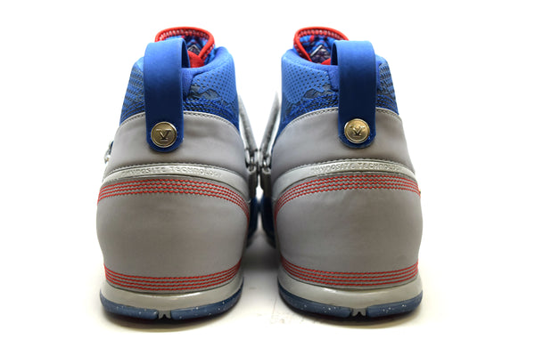 774e5964e87e Nike Zoom LeBron 5 All Star Game – PRSTG SHOP
