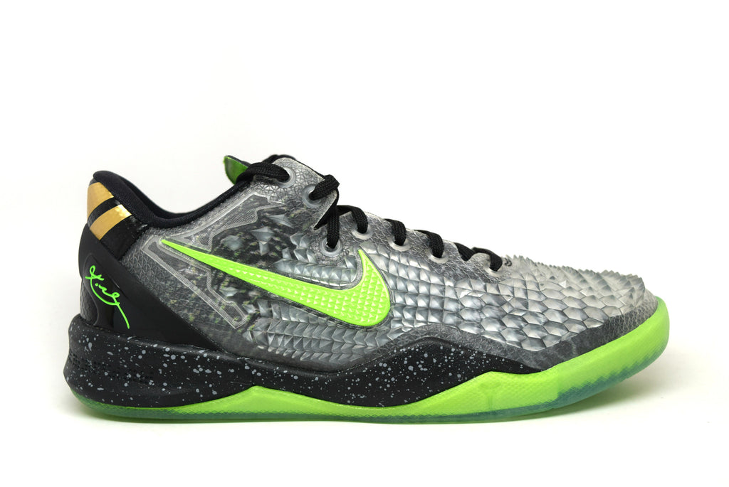 098fce5e4745 Nike Zoom Kobe 8 Viii Youth Christmas