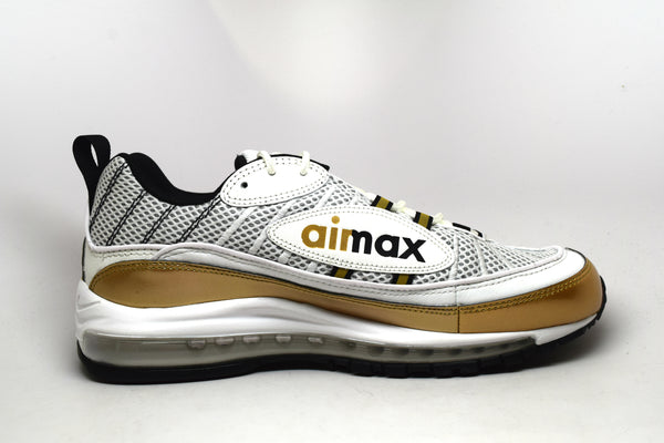 Nike Air Max 98 UK Hyperlocal – PRSTG SHOP c9f72102e