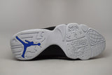 Air Jordan 9 Retro Racer Blue