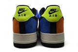 Nike Air Force 1 Low Atmos Pop the Street Collection