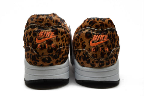 Nike Air Max 1 Atmos Animal 3.0 Leopard