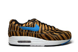 Nike Air Max 1 Atmos Animal 3.0 Tiger