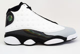 Air Jordan 13 Retro Baron
