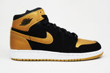 Air Jordan 1 Retro High Melo GS