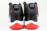Air Jordan 11 Retro Bred 2001