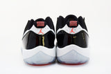 Air Jordan 11 Retro Low Infrared