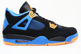 Air Jordan 4 Retro Cavs