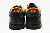 Nike Dunk Low Priority Hufquake 2006